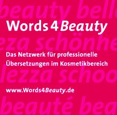 Words4Beauty
